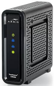 Image result for arris ntd