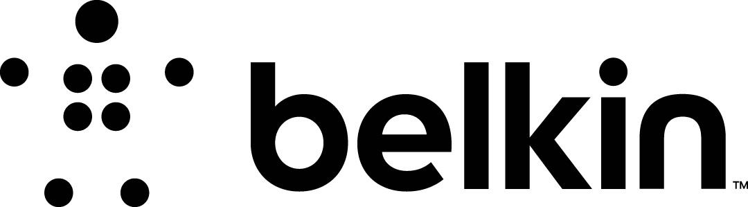 Setting up a BYO modem on your MyRepublic connection – MyRepublic